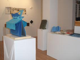 galeriadetalle2